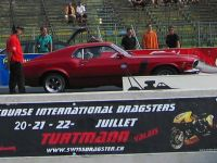 Dragster_Event