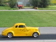 Willys_Dragster