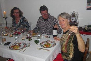 Candelight_Dinner_bei_Lucie