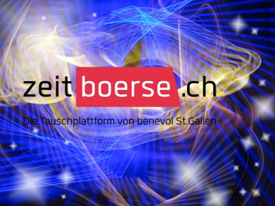 Zeitboerse_benevol